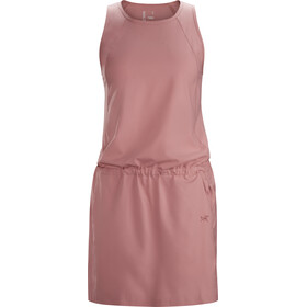 Arc'teryx Contenta Dress Women momentum